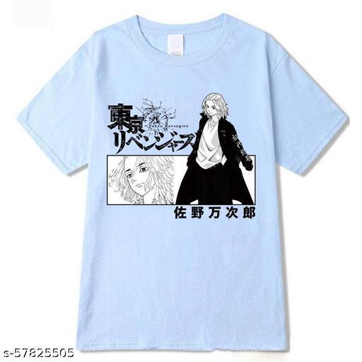 Tshirt For Women