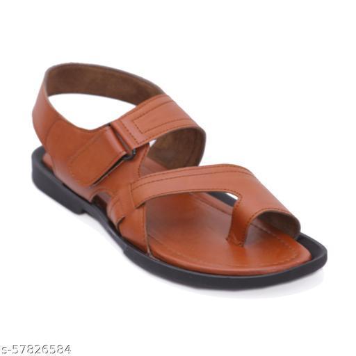 Kingpin Casual Wear Sandal