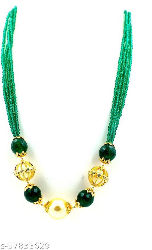 beads chaine
