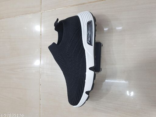 IMPORTED WOMEN'S CASUAL RUNNING SHOES