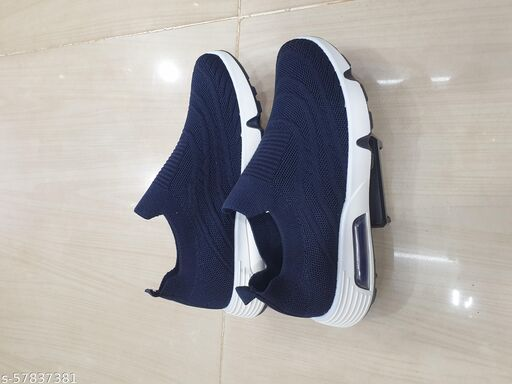 IMPORTED WOMEN'S CASUAL  SHOES