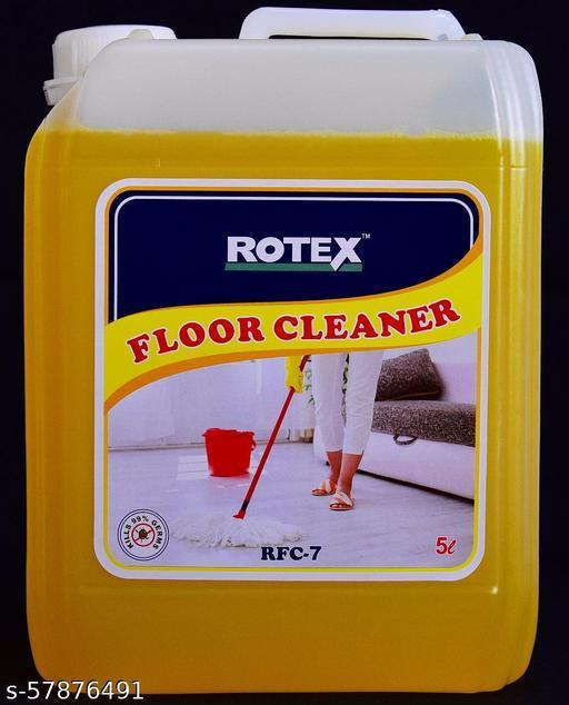 Classic Floor Cleaner