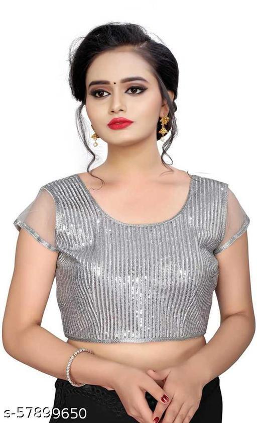 Mrs Queen blouse