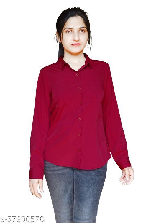 Lilavati Shirt