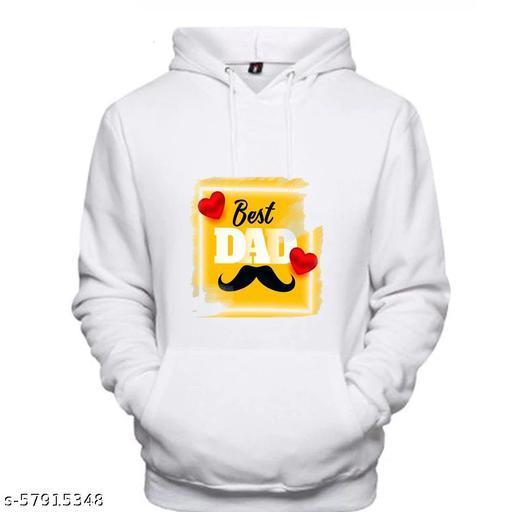 Men's Sweatshirts with hoodies