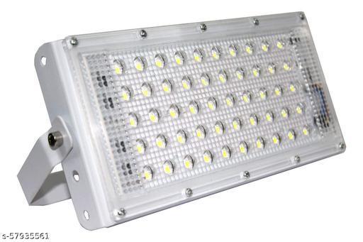 LEEWAY 50W LED FLOOD LED LIGHT