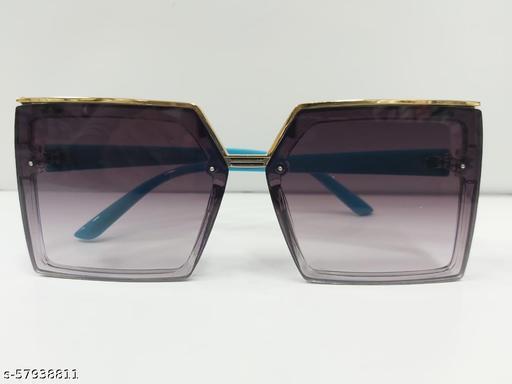 WILLIBOLO Sunglasses