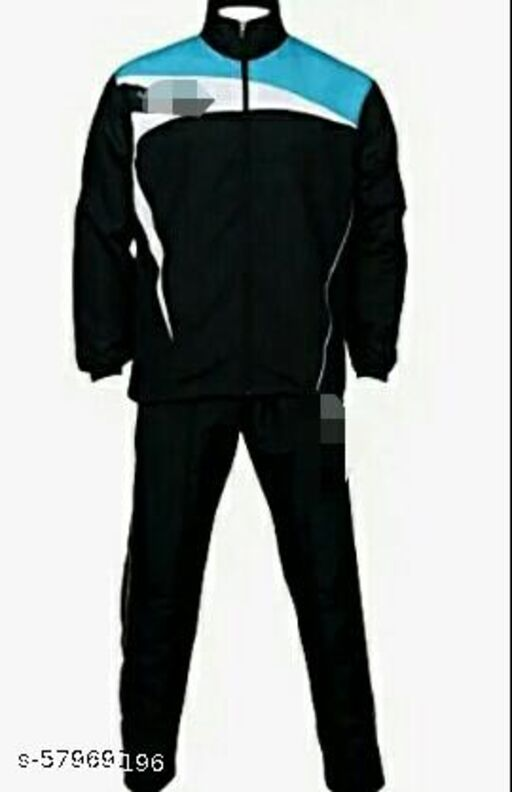 SUPERPOLY TRACKSUIT