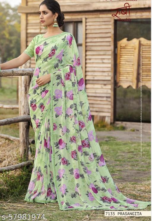 sizzling saree Rubi laxmipati 103