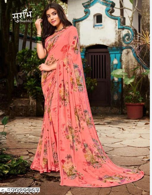 sizzling saree Surbhi laxmipati 101