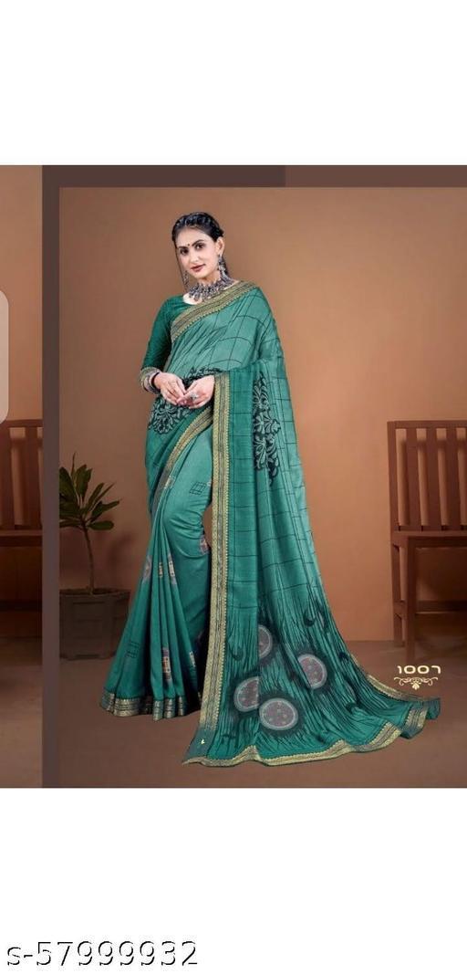 Sakhiradha Pure Silk Sarees