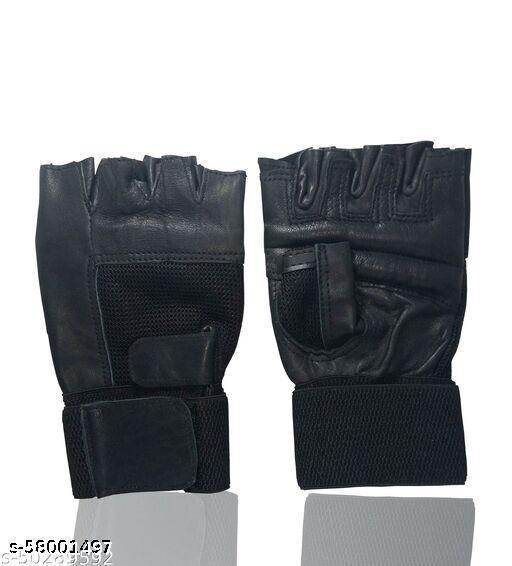 men gym gloves