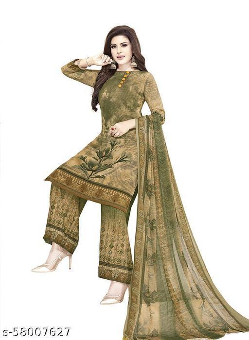 Raveena  Suits