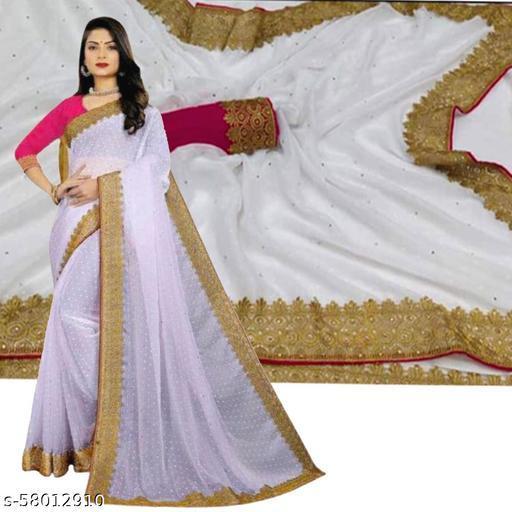 bahubali - white 1