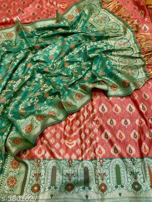 Kashvi Drishya Salwar Suits & Dress Materials