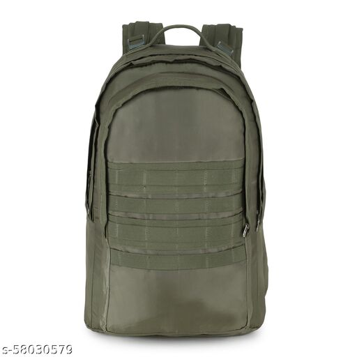 Large 40-L  Backpacks ll  Bags for Men (OG)