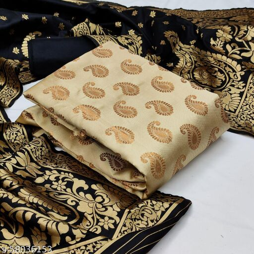 SAMJUBAA DRESS