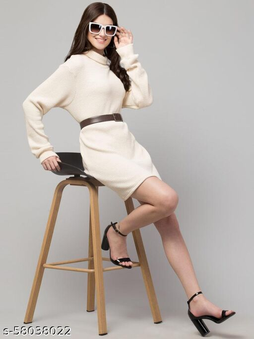 Jenniso dress