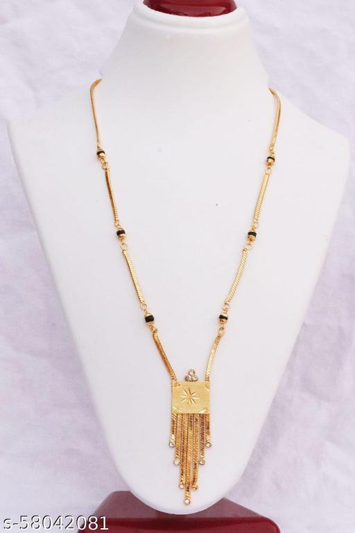 Women Necklaces & Chains