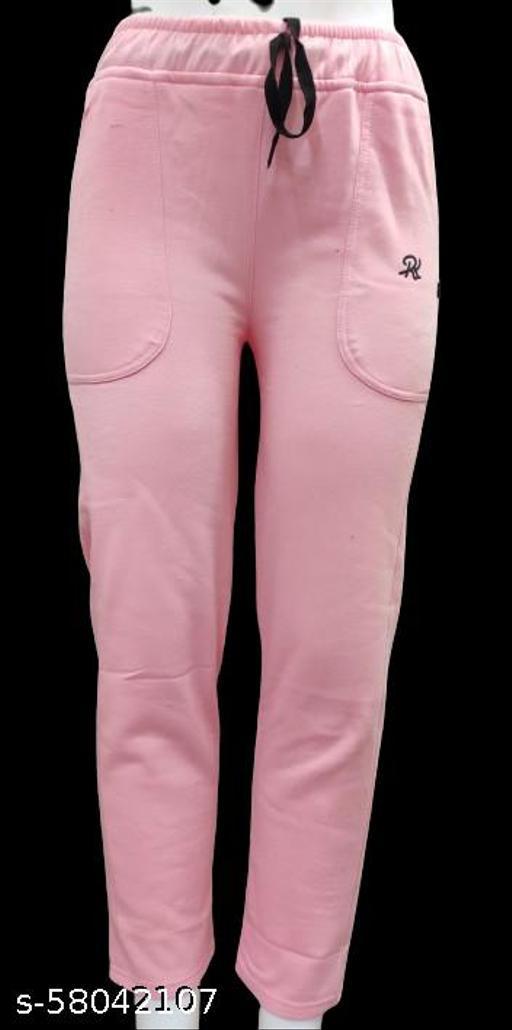 Trouser Pyjama Winter