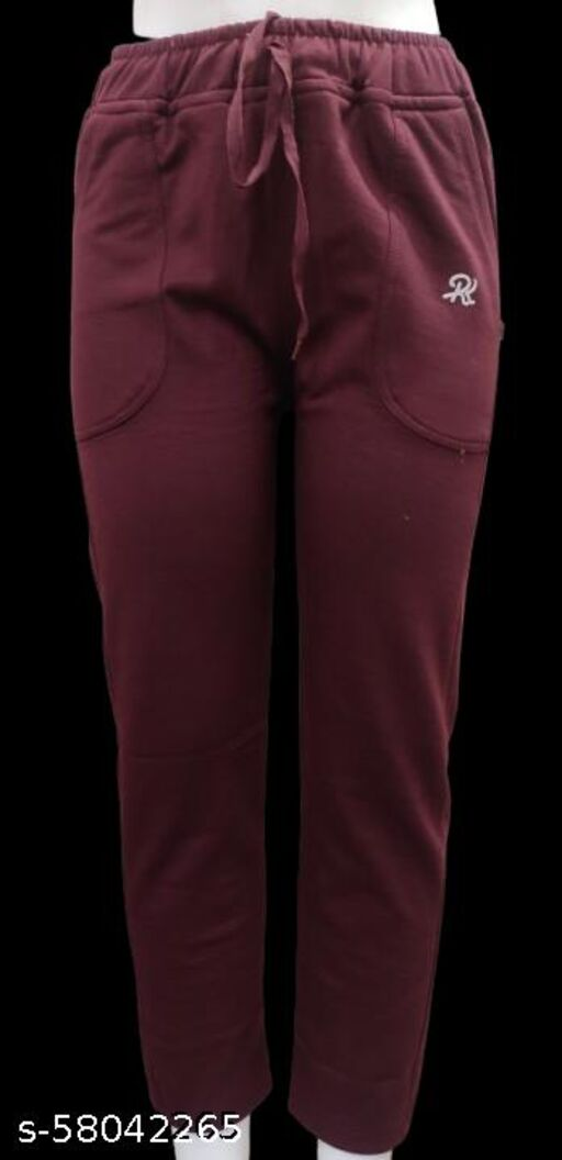 Trousers & Pants