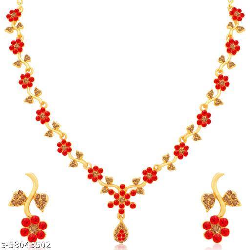 Wedding Jewellery-005