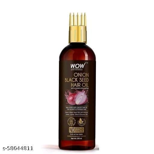 Advanced Ultra Herbal Oil