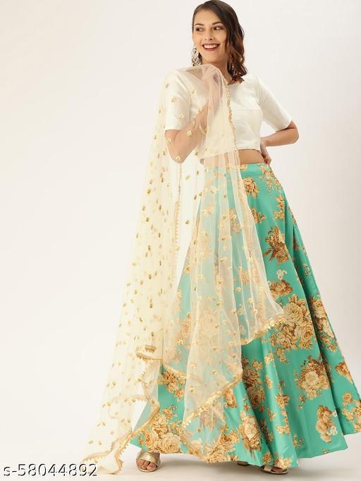 party wear lehenga choli lehenga women's designer lehenga cholis