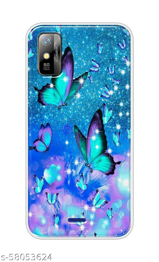 RM  Style   Latest Varnious 3D Designer Mobile Case Cover For Gionee F8 Neo