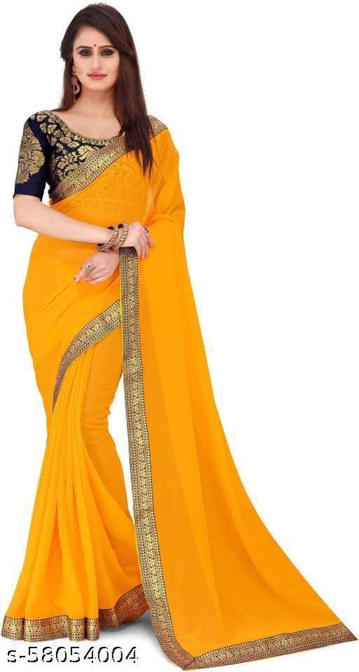 saree women