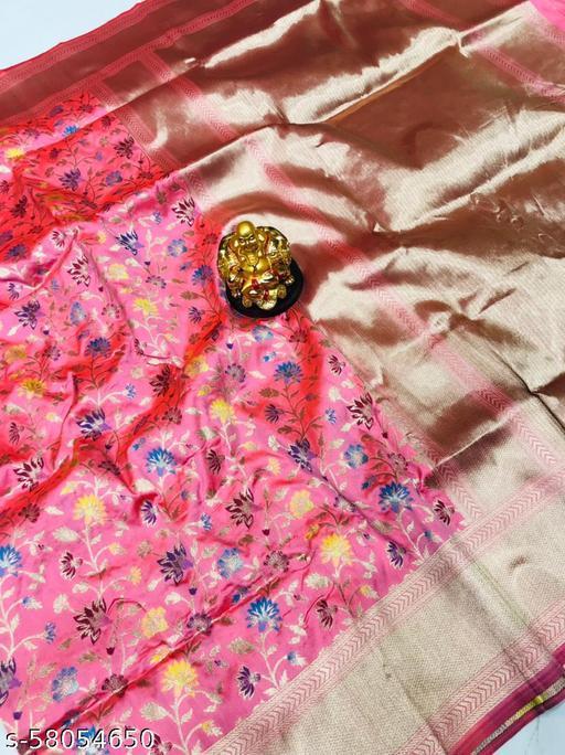 Diwali Special fastival offer Kanjeevaram saree