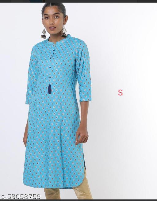 sirini fashions siyahi brand kurti