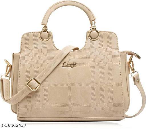 Women Trendy Stylish Messenger Hand Bag