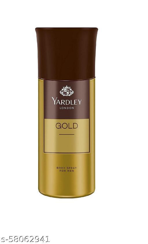 Everyday Deodorant for Men 150ml Set of __1