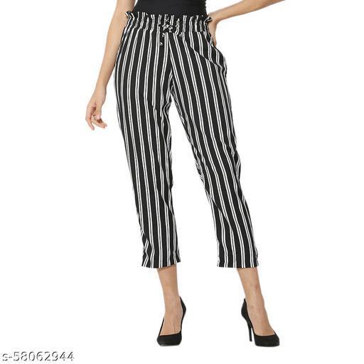 Liqvid Women Pyjama