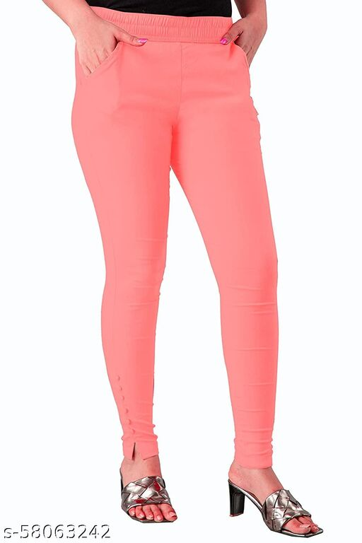 Trouser & Pants