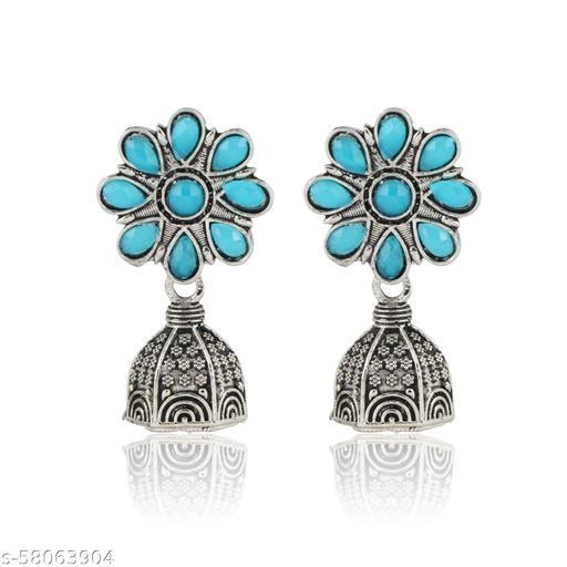 M4822 earrings