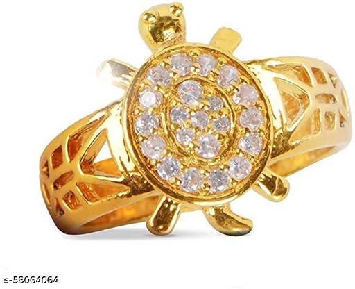 turtal ring