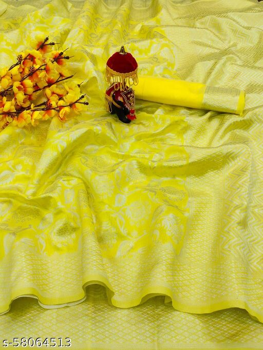Froot Jal Pretty Sarees