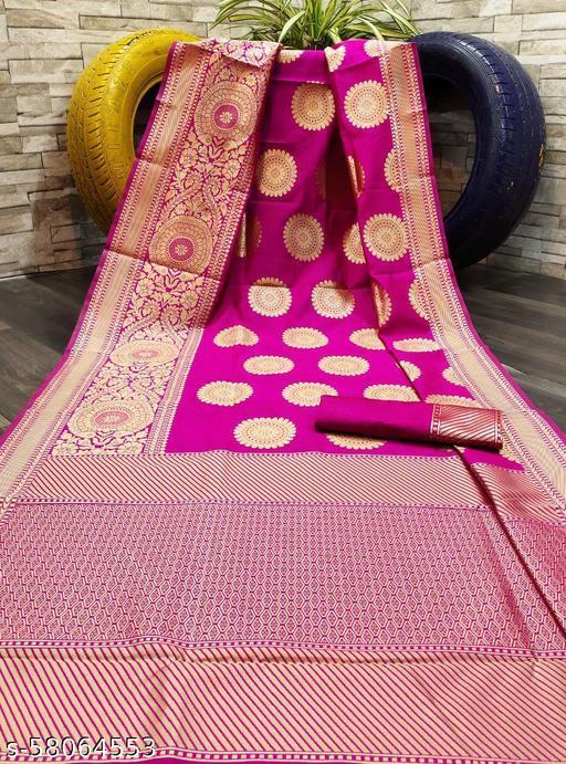 Gola Beautiful Sarees