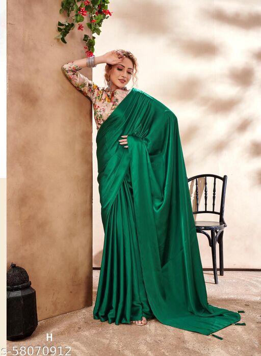 Surabhi Digital sarees