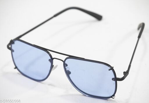 new stylish unique Sunglasses for men