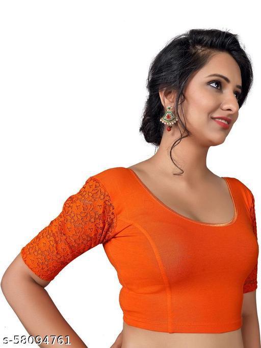 Stylish Designer Women blouse