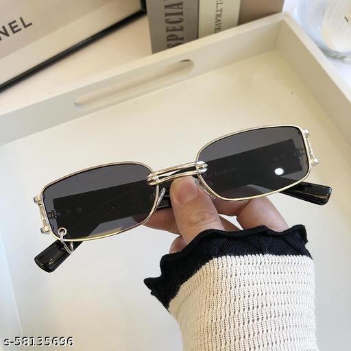 Arzonai High Street - Euro Sunglasses for MEN