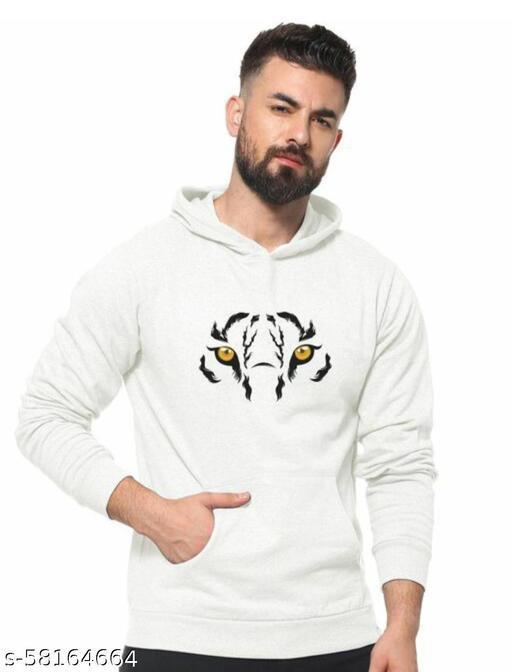 TIGER HOODI Sweatshirts