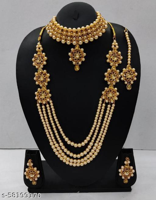 Jewellery Sets