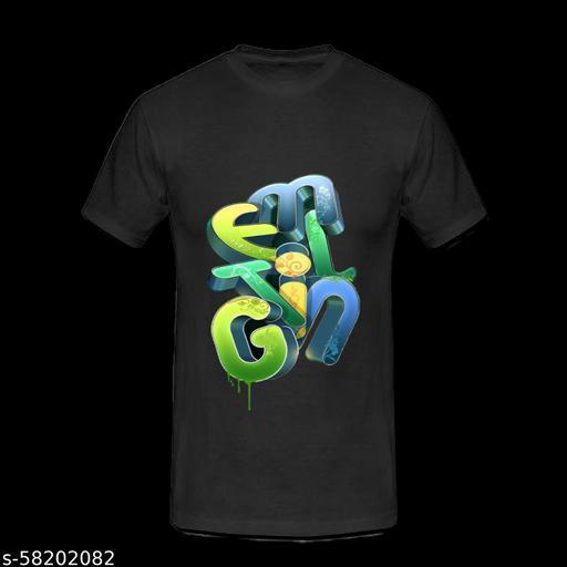 Ancient Funky Slogan Designer T-shirt