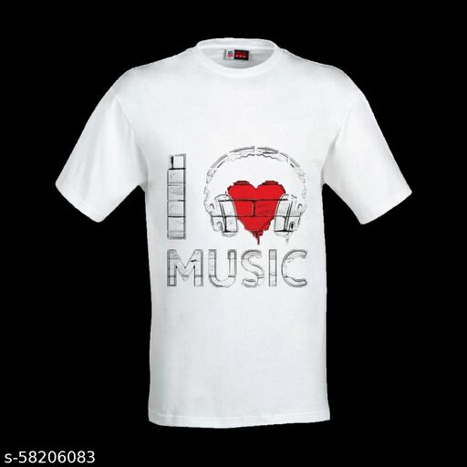 Ancient Funky Love Designer T-shirt