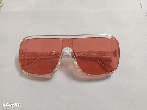 Dev Attractive Unisex Sunglasses