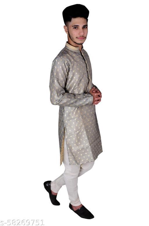 Designer Kurta Pajama set for men